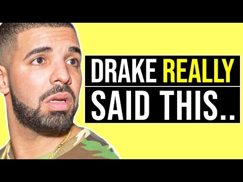 The Drake & Kanye West Beef Explained Mp3