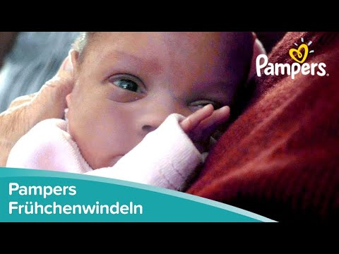 Baby in Fruchtblase geboren - Hammer Videoиз YouTube · Длительность: 1 мин23 с