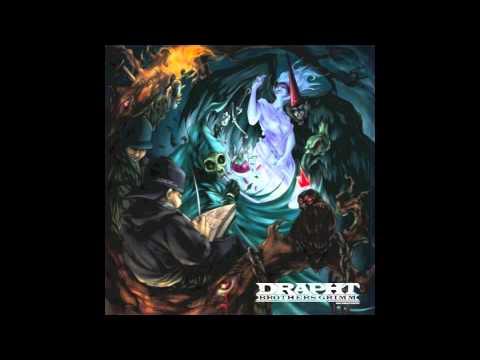 Drapht - Jimmy Recard
