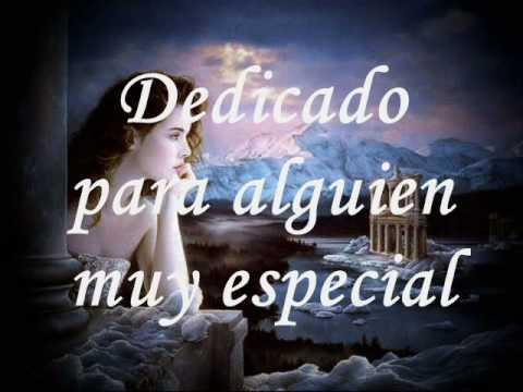 Nunca te Olvidare - Enrique Iglesias