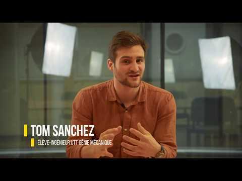 MINDSTART - Make your Energy par Tom Sanchez