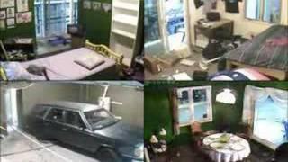 Neeswood Composite View Of Inside Cameras