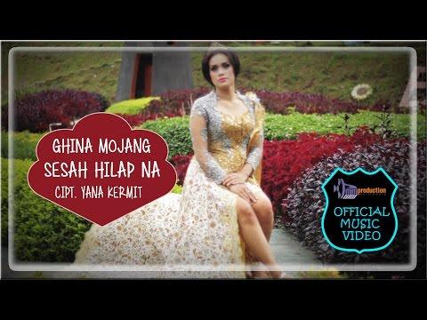 Download Ghina Mojang - Sesah Hilap Na [Official Bandung Music] Mp4 baru