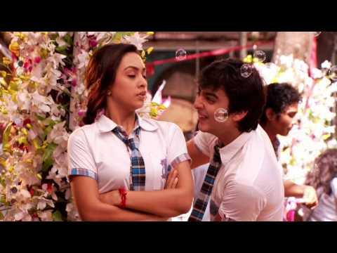 Lalit Mohan Director - Main Koi Aisa Geet