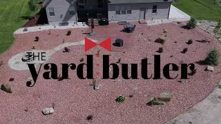 The Yard Butler - Blackhawk Estates