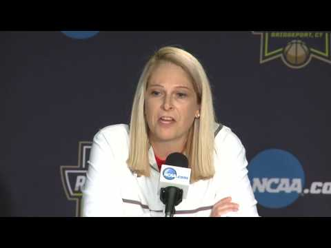 News Conference: Maryland Preview