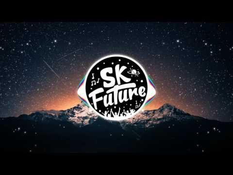 Cosmos & Creature - Young (shndō Remix)
