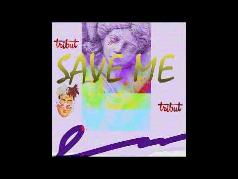 xxxTentacion - Save me - TRIBUTE