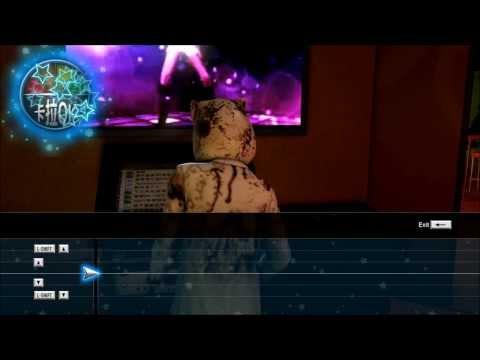 Sleeping Dogs: Ghost Pig Karaoke part 1 of 2