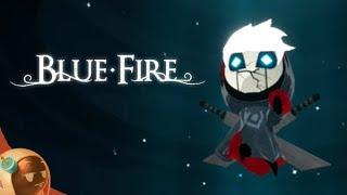 Blue Fire; F2NKe