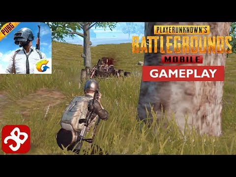 pubg-mobile-gameplay-part-2-(ios/android)