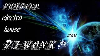 dubstep remixes of popular songs 2011 / 2012 mix [DJ WONK]
