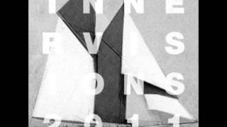 Osunlade - Envision (Âme Remix)