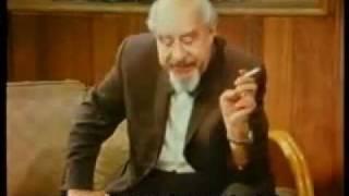 Una Sesion de Psicoterapia Gestalt con Fritz Perls 1 [Subtitulado Español]