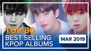 Kpop Top Selling K Pop Groups — BCMA