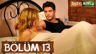Güzel Köylü 13. Bölüm (Full HD)