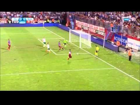 Trabzonspor 0 0 bursaspor haz�rl�k kar��la�mas� �zet g�r�nt�leri