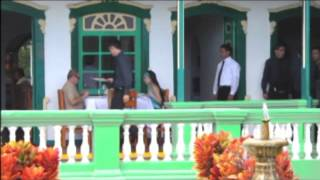 Video promocional de Calarca - Quindío