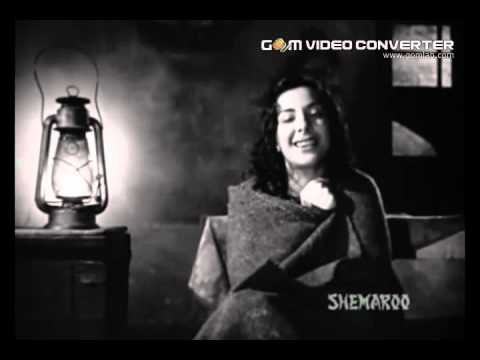 Aah   Songs Collection   Raj Kapoor   Nargis   Lata   Mukes
