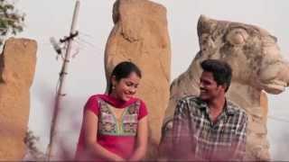 Supraja  Directed By Vamsi Uppala  Sixheart Productions