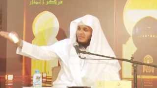 உமர் பின் கத்தாப் (ரலி)-Umar Bin Khattab(Rali)-| Abdul Basith Bukhari