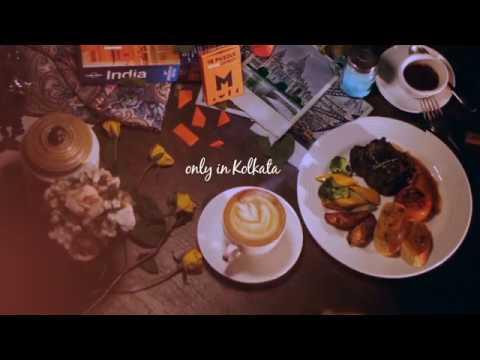 Milee Droog Cafe & Bistro Promo