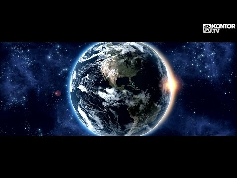 Mike Candys feat. Max C. - Last Man On Earth (Official Video HD)