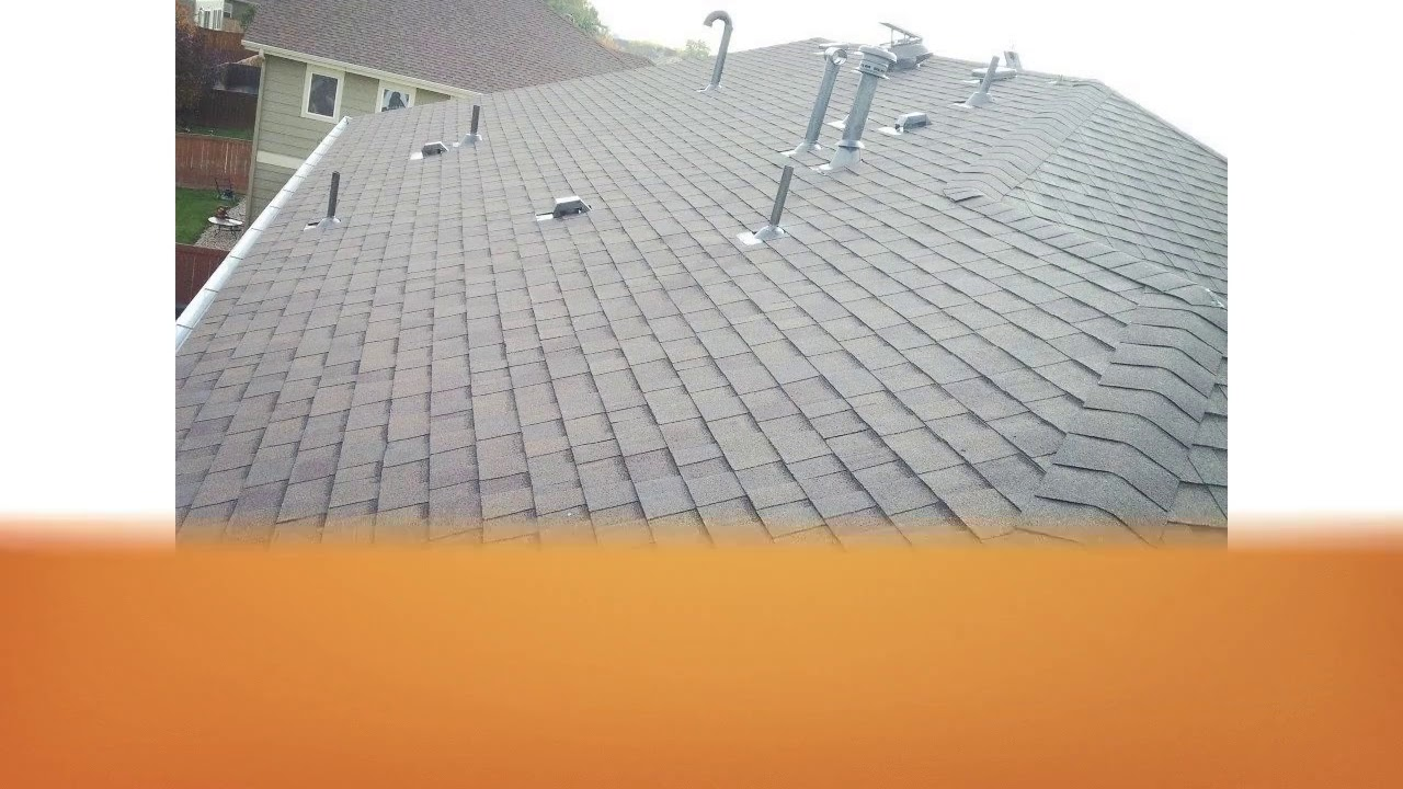 Columbine Roofing LLC - Roofing Contractors in Your Area