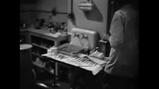 La senda tenebrosa.Delmer Daves.1947