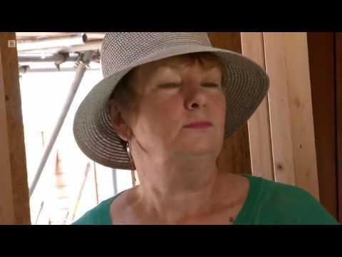 The House That 100k Built Season 3 Episode 2 - Derek & Christine