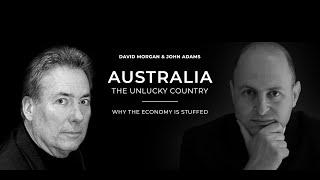 John Adams: The Total Destruction Of Australia