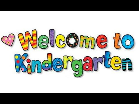 Kindergarten Enrollment Open Now! Ross Corners Christian Academy Vestal, NY