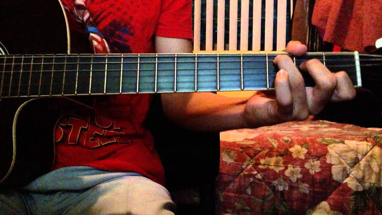 Northern downpour guitar cover chords acordes tab youtube northern downpour guitar cover chords acordes tab hexwebz Image collections