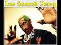 """Lee 'Scratch' Perry - Disco Devil 12"""""""