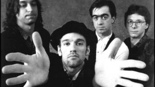 First we take Manhattan by R.E.M.