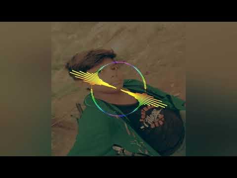 Repeat LONG LACHI DJ DEEPAK BANDA  DJ RAHUL MAHOBA by Dj