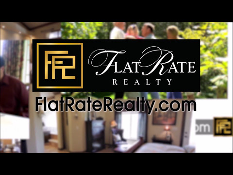 Almaden Homes for Sale – Flat Rate Realty Almaden 95120