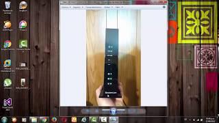 Como ingresar al panel de configuración de un Cablemodem SAGEMCOM FIBERTEL