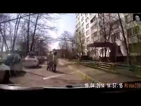 русская в хлам пьяная