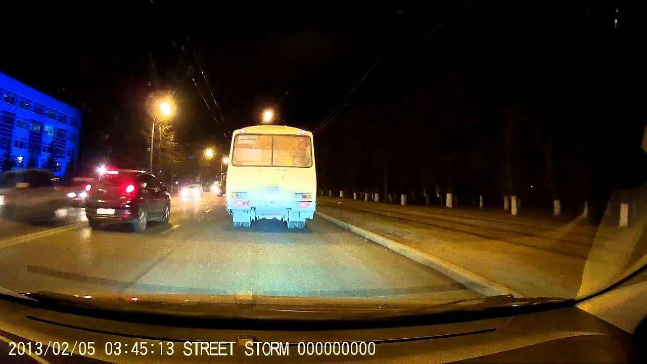 Storm CVR-N9710-G — купить видеорегистратор в ТопРадар, отзывы о .