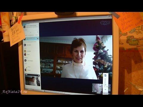 Бизнес, Шоу-женщина, или Татьяна Лебедева, с Днём рождения! Вечерний чай с Н Ахмедовой