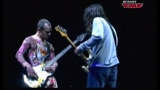 Download Video Red Hot Chili Peppers Rock Werchter 2006 (full concert) MP3 3GP MP4