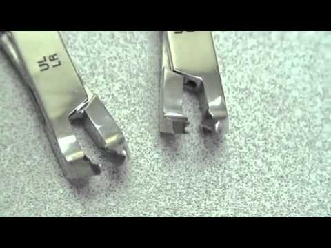 OMNI PLIERS PATENT VIDEO