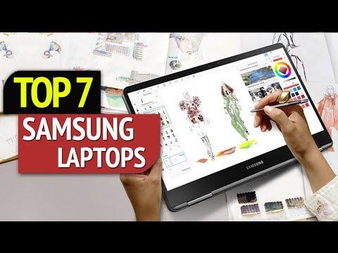 top-7:-samsung-laptops