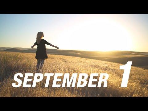 2 Corinthians 5:14b -17 (NLT) - Bible Song | A New Life Has Begun!