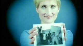 Watch Jill Sobule Bitter video