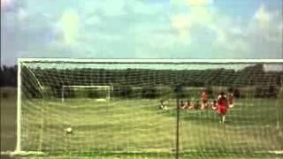 rbient hsp football team penalty shootouts(blue)