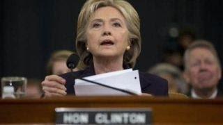 Judge Napolitano: Clinton e-mail investigation is back