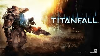 TITANFALL Gameplay PC Beta Full HD 1080p