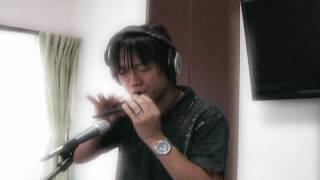 三倉茉奈ちゃん佳奈ちゃんのいのちの歌です。 久しぶりのUPです(^^)